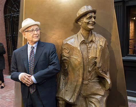norman lear today emerson honors tv legend alum norman lear emerson