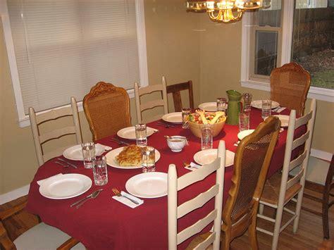 File Set Dinner Table Jpg Wikimedia Commons | file set dinner table jpg wikimedia commons
