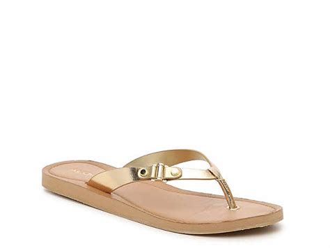 franco sarto flat sandal s shoes dsw