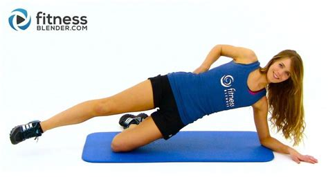 1000 ideas about tone stomach on toned stomach ab exercises and abdominal exercises