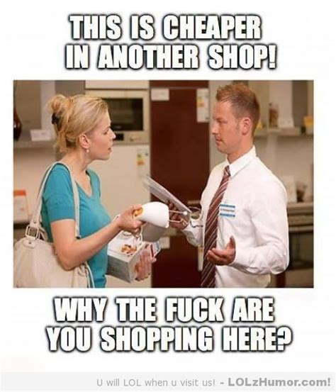 funny memes work related related keywords suggestions funny memes funny retail memes www imgkid com the image kid has it