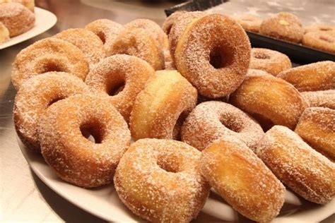 best pastry school 87 best school of pastry baking images on