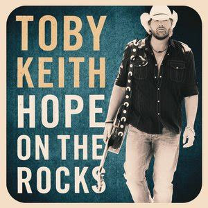 toby keith last album toby keith albums and discography last fm