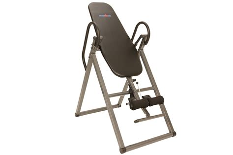 elite fitness deluxe heat and inversion table inversion table usa page 2