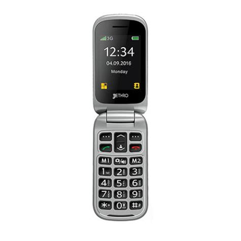 flip up mobile phones 8 best flip phones in 2018 new flip mobile phones we re