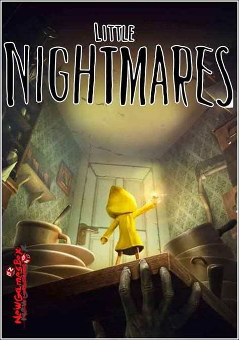 full version pc games setup download little nightmares free download full version pc game setup