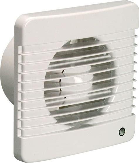 extracteur d air comparez les prix pour professionnels