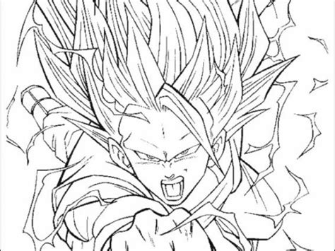 dbz coloring pages online games 88 dbz coloring pages online games goku super