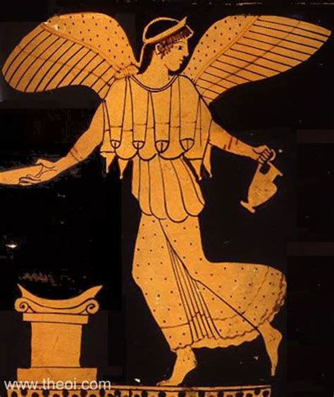 rowva jh hist example greek god