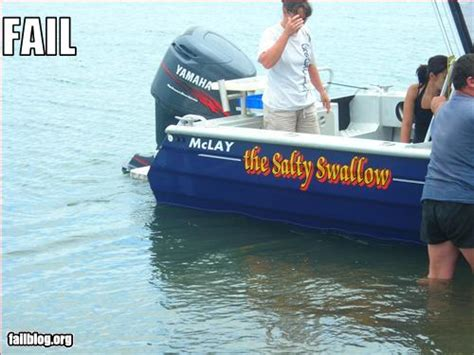 boat names for engineers what to name a boat shoot the breeze engineer boards