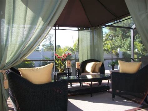 black friday outdoor gazebo patio drapes sage sale cheap