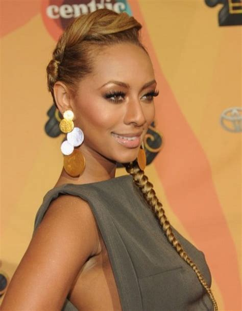keri hilson hair 2014 the most popular keri hilson hairstyles women hairstyles