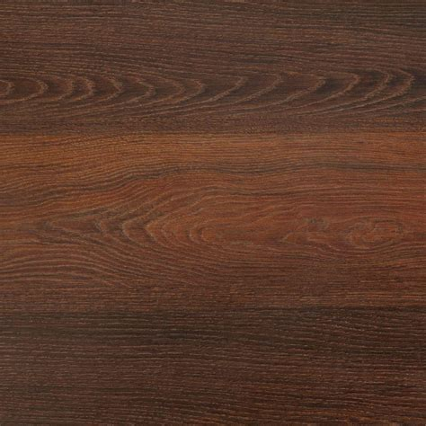 home decorators collection bronze oak 12 mm thick x 7 7 16