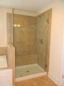 Ceramic Tile Bathroom Designs by Ceramic Tile Shower Designs Traditional Bathroom