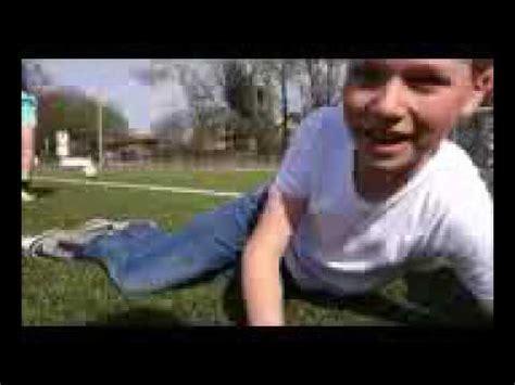 12 year old speedo boys youtube 12 year old underwear boys playings youtube