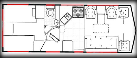 chinook rv floor plans chinook motorhome floor plans carpet review