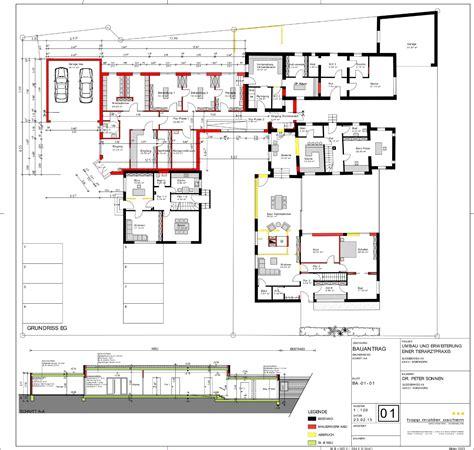Tiny Häuser Bad Bentheim by Beste Carport Baugenehmigung Niedersachsen Konzept