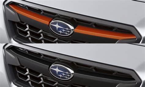 Cover Mobil Subaru Xv Polos Selimut Mobil Subaru Xv 2018 subaru xv engine specifications colours dimensions and interior