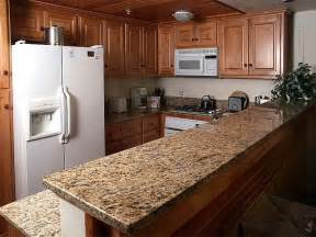 Kitchen Countertops Laminate Kitchen Laminate Countertops That Look Like Granite