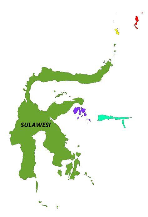 biogeografi adalah daftar nama burung endemik sulawesi wikipedia bahasa