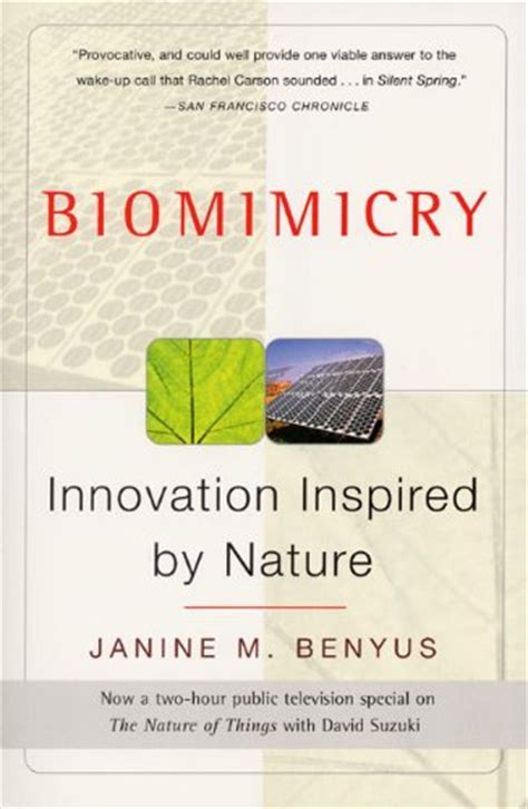 why is my dog pacing around the house biomimicry inventions inspired by animals