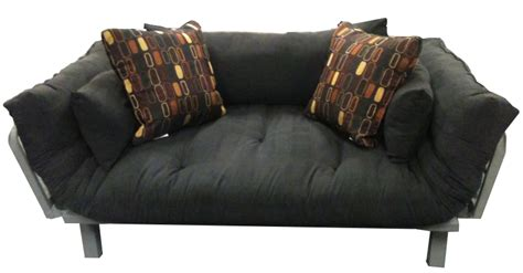 Cheap College Futons by Futons For College Bm Furnititure