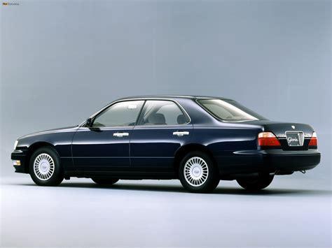 nissan gloria nissan gloria car technical data car specifications