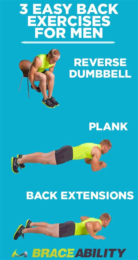 33 best exercises stretches simple poses easy workouts for relief and injury