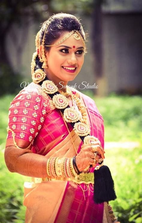 tamil flower hairstyles the 757 best images about indian bridal hairstyles on