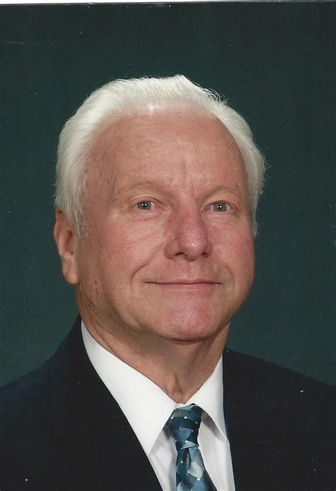obituary of walter bown padgett funeral home serving