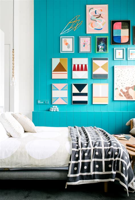 wall color inspiration accent wall inspiration gimme color coco kelley coco