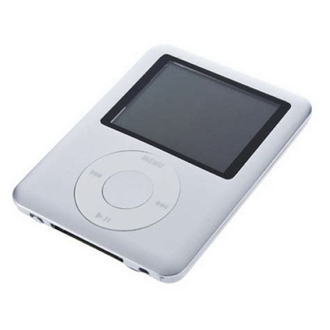 ebook format for mp4 player mp3 mp4 player with fm radio movie player ebooks in