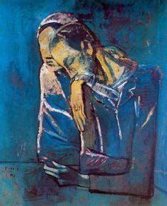 picasso paintings privately owned best 25 picasso paintings ideas on picasso