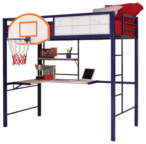 how to put together a bunk bed 28 images how to put