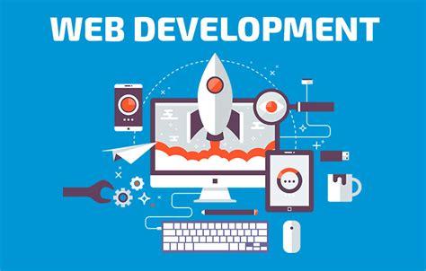web designing web design web promotion general inquiry web services mays web dev icon