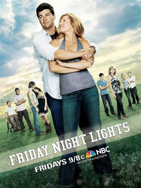 friday lights season 5 episode 9 friday lights season 4 2009 ep 13 fmovies