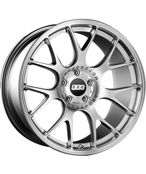 Wheel Protector Diskon bbs ch r 20x8 5 5x114 3 brilliant silver with stainless