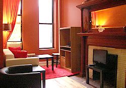 harlem bed and breakfast harlem bed and breakfast harlem new york city ny harlem