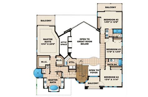elevated house floor plans elevated house plans with elevator elevated house plans