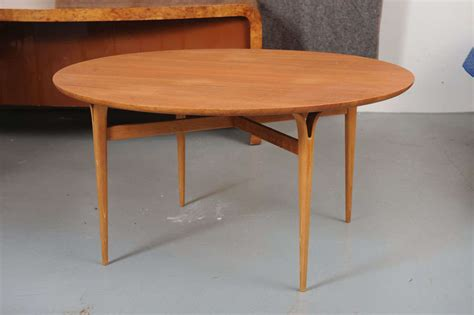 Table San Bruno by Bruno Mathsson Table For Sale At 1stdibs