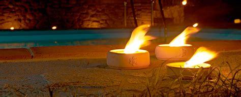candele antivento candele e accessori consigli e curiosit 224 riservato per