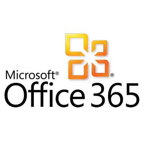 Office 365 Free Trial by Emazzanti Technologies Offers Microsoft Office 365 Free