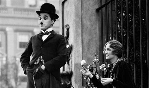 charlie chaplin biography history channel 4 reasons why city lights is charlie chaplin s best