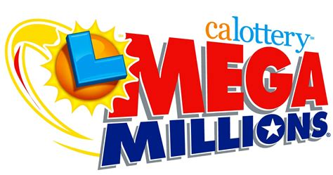 Mega Millions Sweepstakes - win the lottery ruin your life church in toronto