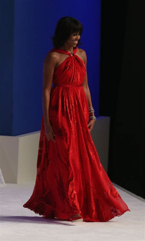 michelle obama gowns michelle obama inaugural ball gowns gown and dress gallery