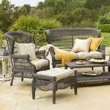 patio furniture pier 1 imports patio furniture sets pier 1 imports