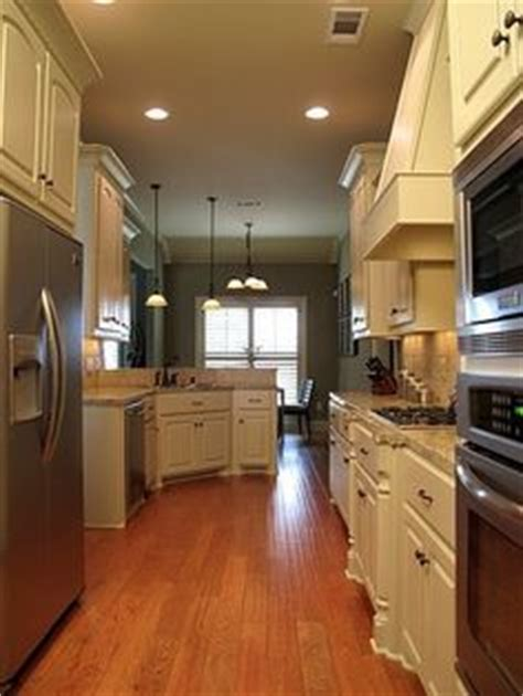 kitchen peninsula with seating galley kitchen with kitchen peninsula with seating galley kitchen with