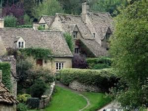 cottages gloucestershire bibury cotswolds cottages gloucestershire