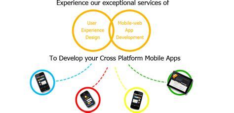 mobile website development challenges in mobile website development mobile website