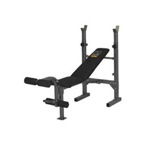 weider 220 weight bench weider 220 olympic weight bench 28 images pin weider